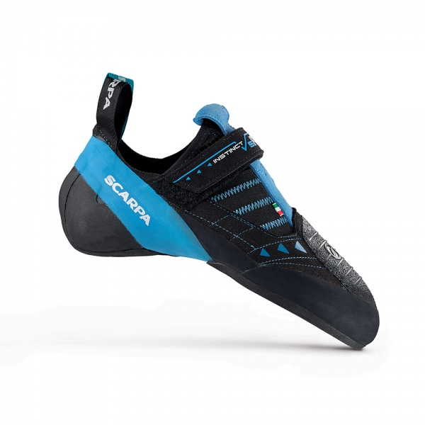 https://www.scarpa.co.uk/images/srv/product/Climb_Performance/VSR.jpg