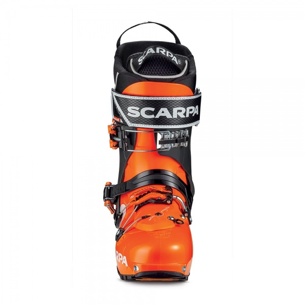 scarpa  0001 MAESTRALE FRONT