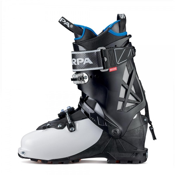 scarpa  0010 MAESTRALE RS INT