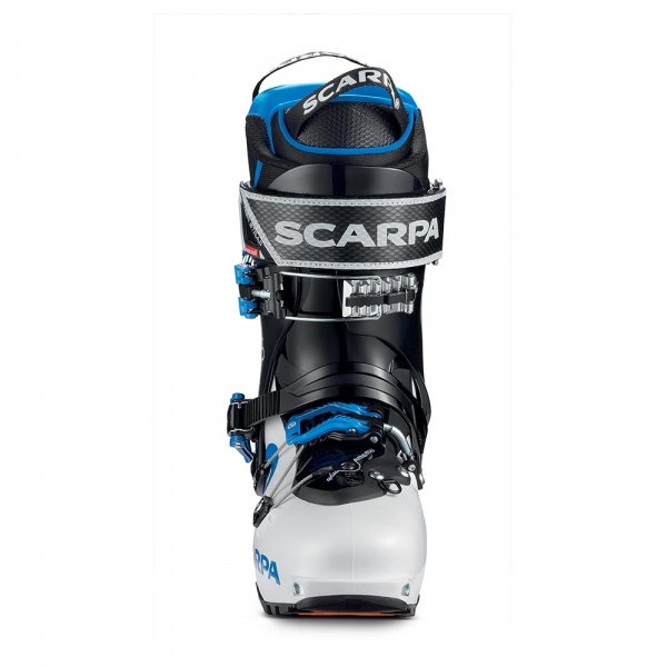 scarpa  0011 MAESTRALE RS FRONT