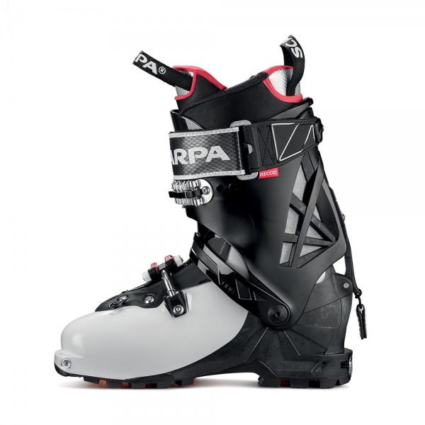 scarpa  0018 GEA RS INT